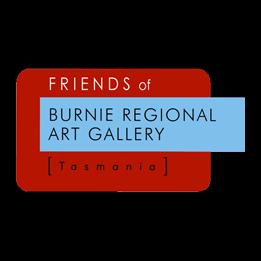 logo-friends.png