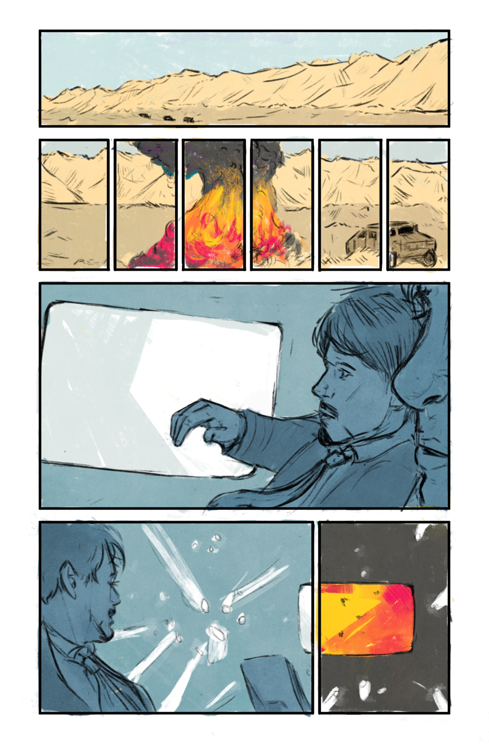 bugsdontbuzz-pg1-colours.png