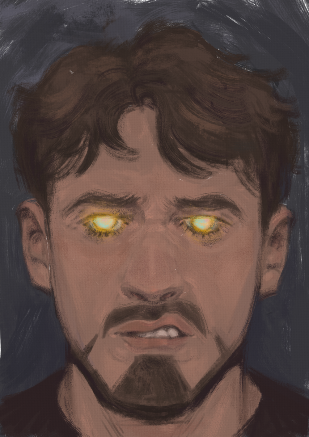 tonybark painting??.png