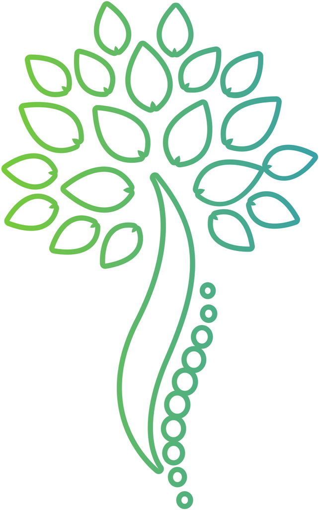 logo-1 png 2 small.png
