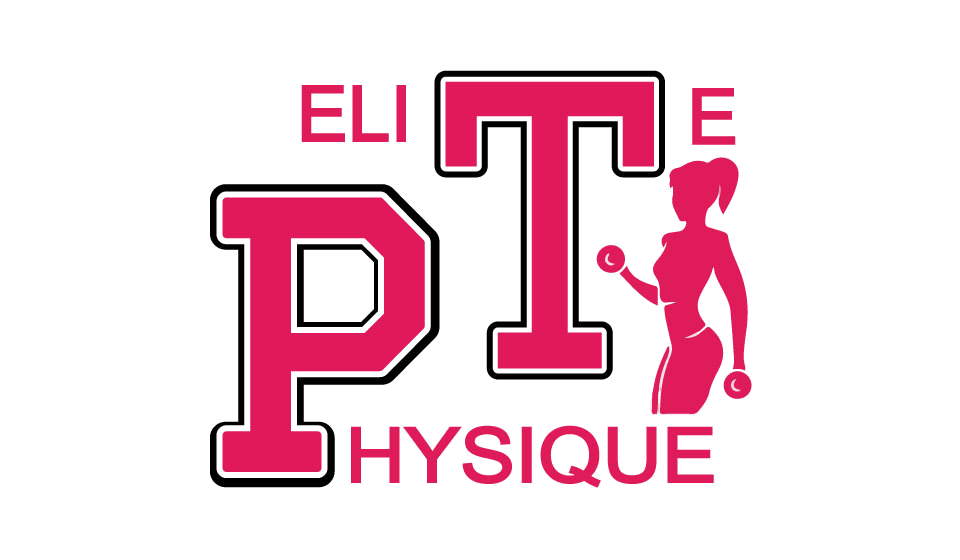 Elite Physique Personal Training Telford