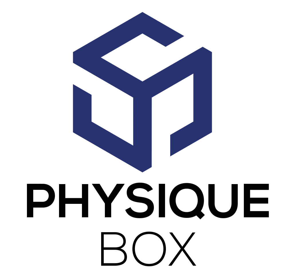 Physique Box- Local #fitsperiences brought to you!