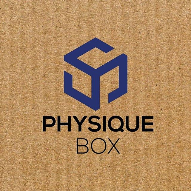 Physique box is an all new fitness experience. If you are looking to lose weight, tone up, get fit or improve your health, there will be loads of goodies for you!  We love the excitement of opening a gift and the mystery of what's inside. Imagine receiving a postal box every month and opening it up to find a minimum of 5 surprise #fitsperiences. We believe this will help make you excited about getting fitter and give you the variety to keep you on track.  The all new #fitsperience is almost here! 💪🏼 We launch tomorrow 😝🤩 ##weightloss #gym #getfit #fitfam #fitness #fit #fitspo #gymlife #fitlife #girlswholift #girlsthatlift #fitnessgirl #fitnessgirls #girlsthatlift #gymgirl #fit #fitspo #fitfam #fitfamily #weightloss #weightlossjourney #fatloss #strong #fitnessmotivation #gymtime #gymrat #gymflow #strongisthenewskinny#fitnessjourney #fitlife
