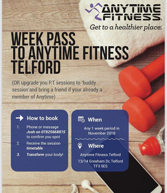 So the first month Physique Box has been launched with 5 surprise #fitsperiences including a week pass to @anytime_fitness_telford !  #weightloss #gym #getfit #fitfam #fitness #fit #fitspo #gymlife #fitlife #girlswholift #girlsthatlift #fitnessgirl #fitnessgirls #girlsthatlift #gymgirl #fit #fitspo #fitfam #fitfamily #weightloss #weightlossjourney #fatloss #strong #fitnessmotivation #gymtime #gymrat #gymflow #strongisthenewskinny#fitnessjourney #fitlife