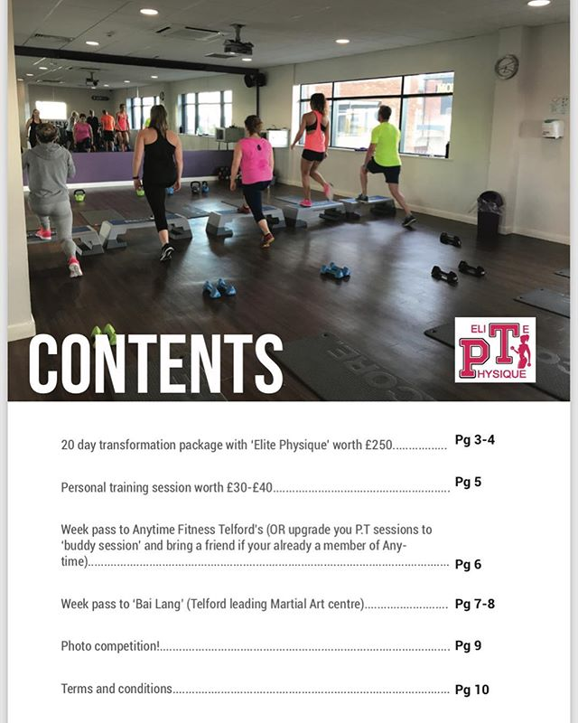 So the first month Physique Box has been launched with 5 surprise #fitsperiences l@elitephysiquept !  #weightloss #gym #getfit #fitfam #fitness #fit #fitspo #gymlife #fitlife #girlswholift #girlsthatlift #fitnessgirl #fitnessgirls #girlsthatlift #gymgirl #fit #fitspo #fitfam #fitfamily #weightloss #weightlossjourney #fatloss #strong #fitnessmotivation #gymtime #gymrat #gymflow #strongisthenewskinny#fitnessjourney #fitlife