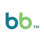 bookingbug_logo_XSM.jpeg