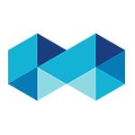 Marsh & McLennan_logo_XSM.jpeg