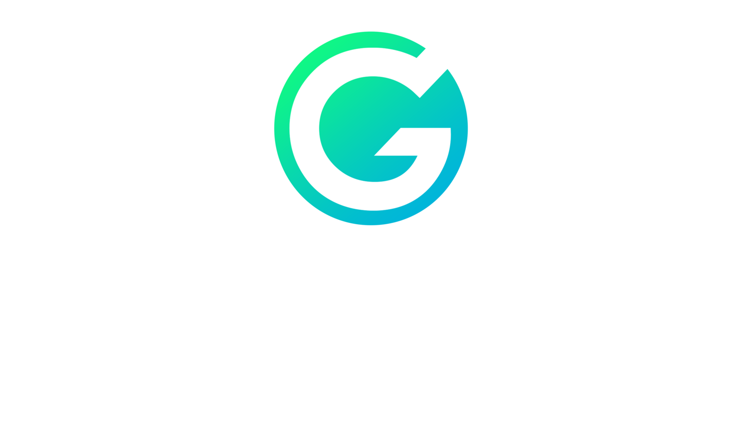 OMSETGO® Digital Marketing Specialist
