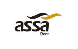logo-rent.jpg