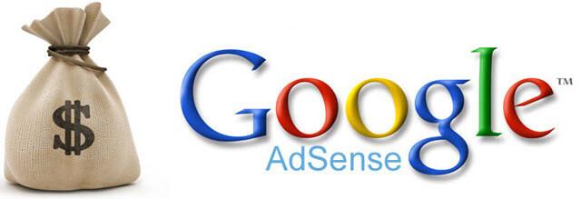 Google Adsense (1).jpg