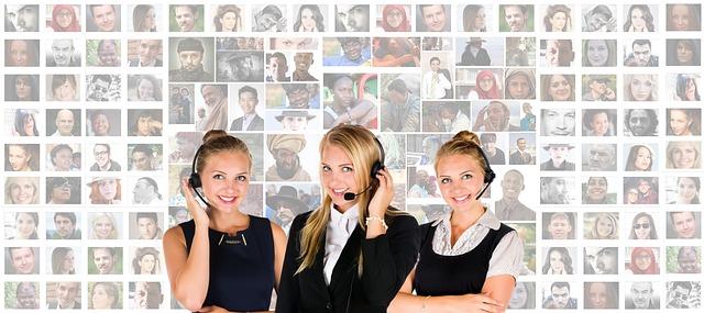 call-center-2537390_640.jpg