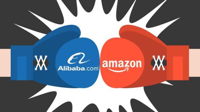 Amazon Vs Alibaba Mana Strategi Pemasaran online Paling Baik (1).jpg