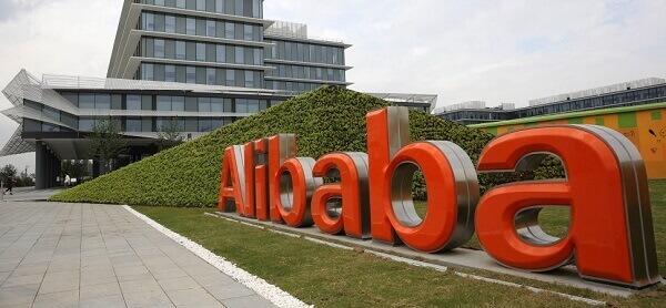 Alibaba aja (1) (1).jpg