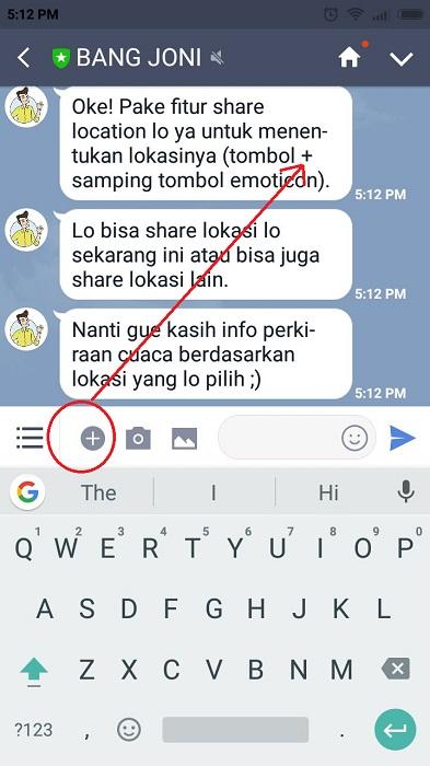 WhatsApp Image 2018-02-14 at 5.13.01 PM.jpeg