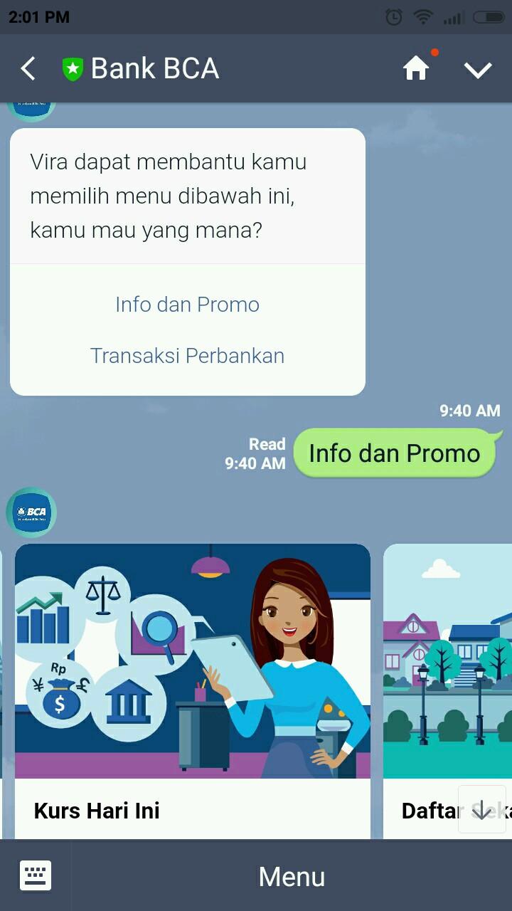 WhatsApp Image 2018-02-20 at 2.04.47 PM (3).jpeg