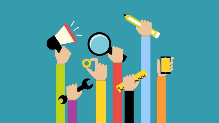 Tools Alat Pemasaran Online Terbaik