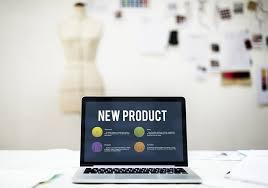 Source : info ide bisnis