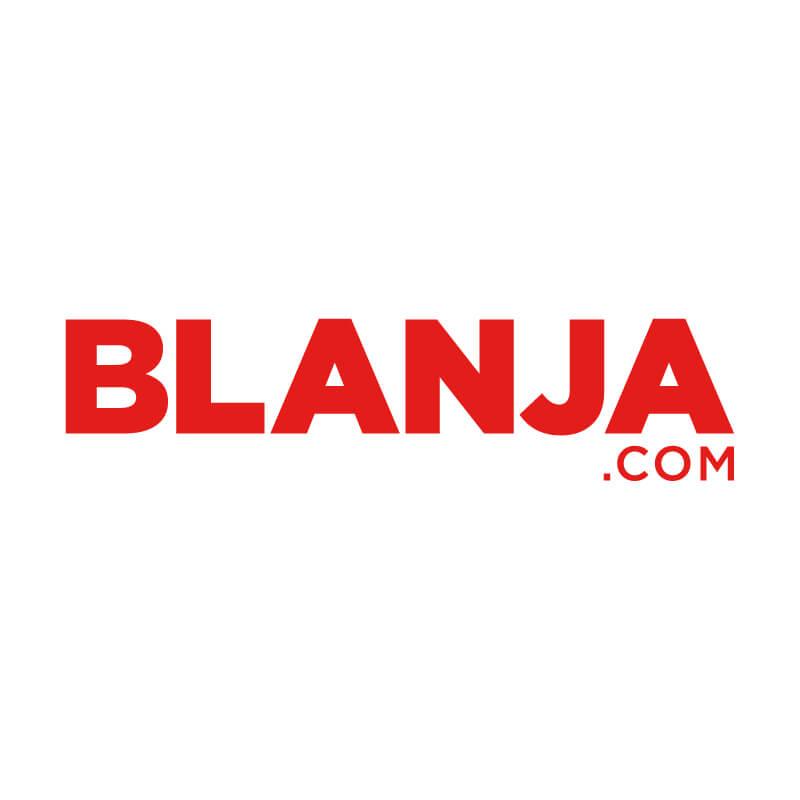 blanja logo.jpg