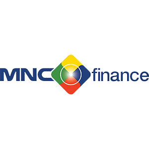 mnc finance square.png