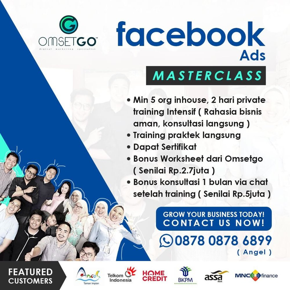 Facebook Ads Masterclass.JPG