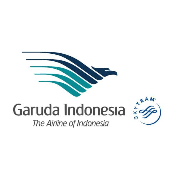 Garuda Indonesia Logo.jpeg