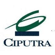 ciputra-development-squarelogo-1541407933127 (1).png