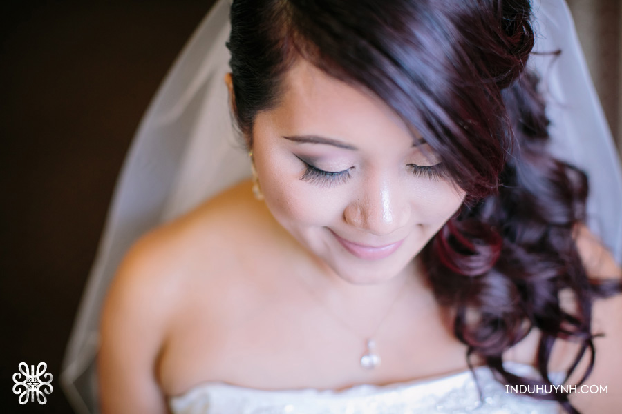 061C&J-Wedding-Indu-Huynh-Photography-2.jpg