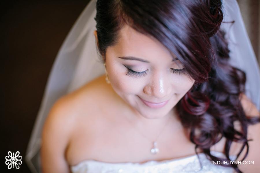 061C&J-Wedding-Indu-Huynh-Photography-2.jpg