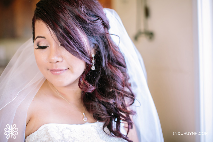 065C&J-Wedding-Indu-Huynh-Photography.jpg