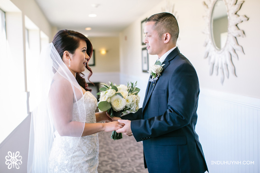 169C&J-Wedding-Indu-Huynh-Photography.jpg