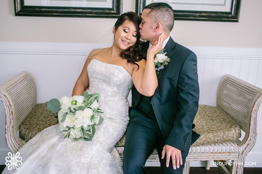 196C&J-Wedding-Indu-Huynh-Photography.jpg