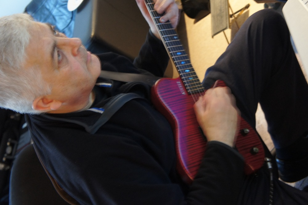 TC-on-guitar-2.jpg