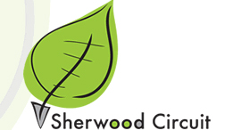 Sherwood Circuit