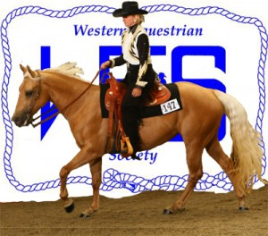 WES National Show
