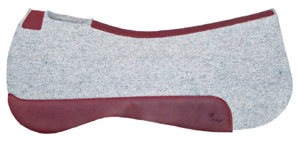Five Star Saddle Pad