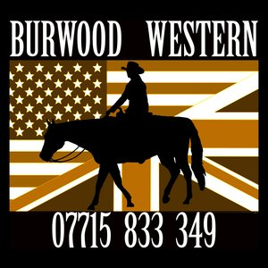 Burwood+Western+New+Logo.jpg