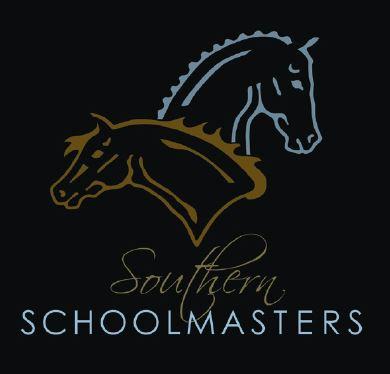 Southern school masters.JPG