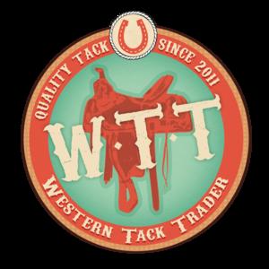 WTT+Logo.png