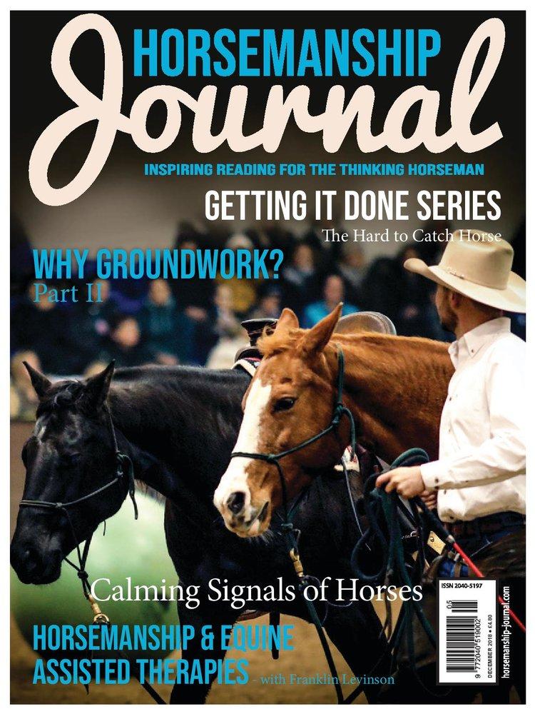 HJ Cover.jpg