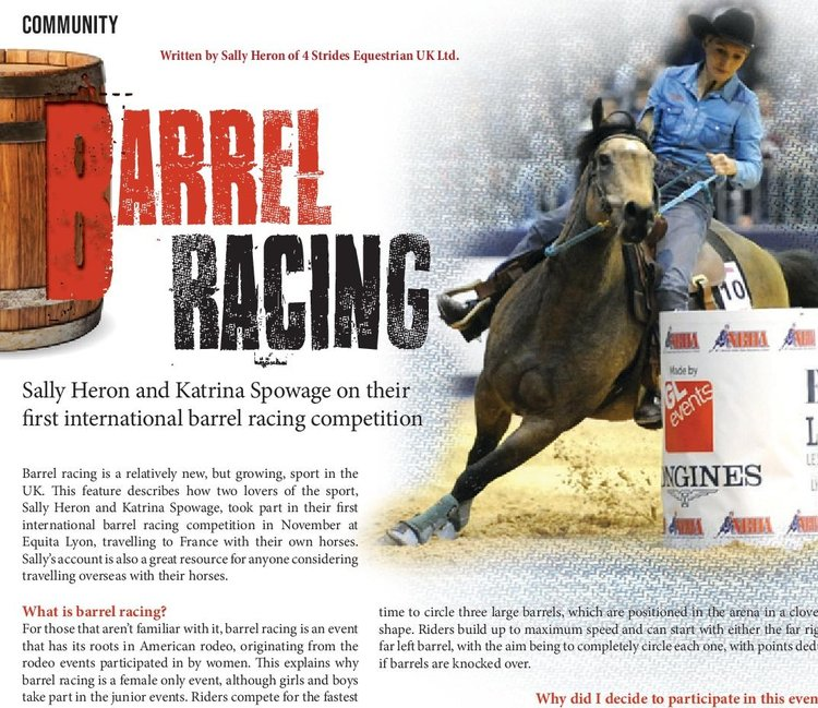 WHUK Barrell Racing.jpg