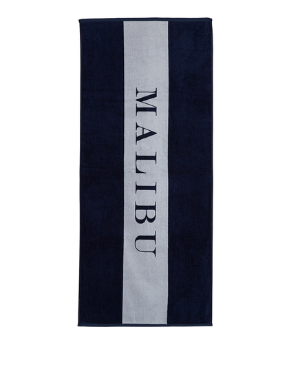 Towel by Chance Studio Available at Moda Operandi