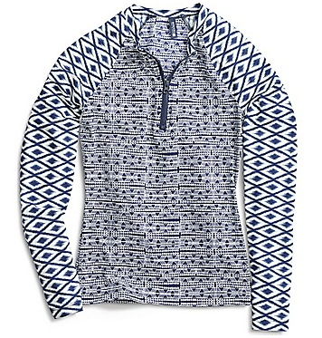 Rashguard  by SPERRY Available here