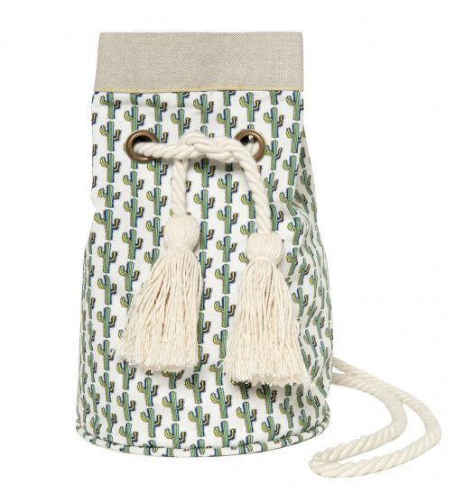 Bucket bag by Sun of A Beach Available at We Create Harmony