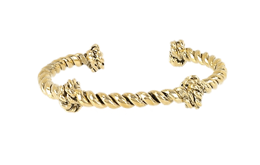 Bracelet by Aurélie Biderman Available on Forzieri