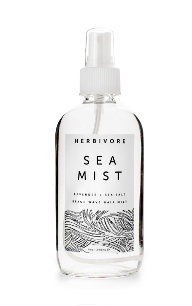 Sea Mist by Herbivore Available here