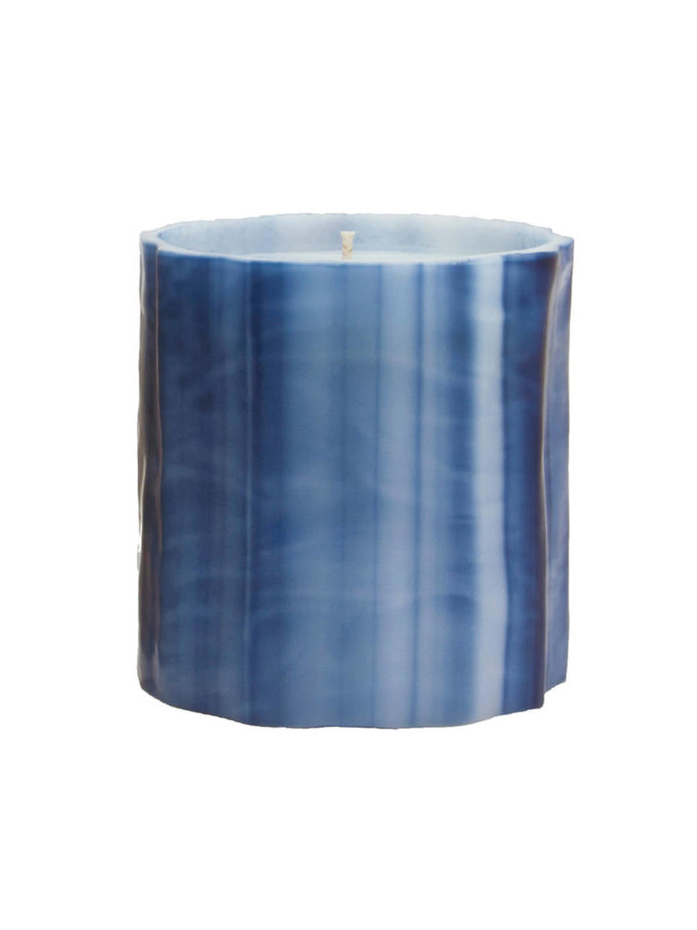 Candle by Le Feu de L'Eau Available at Zady
