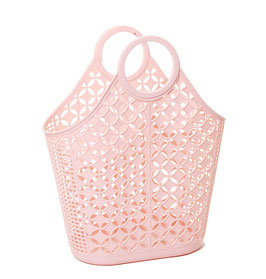 Beach bag by Sun Jellies Available here