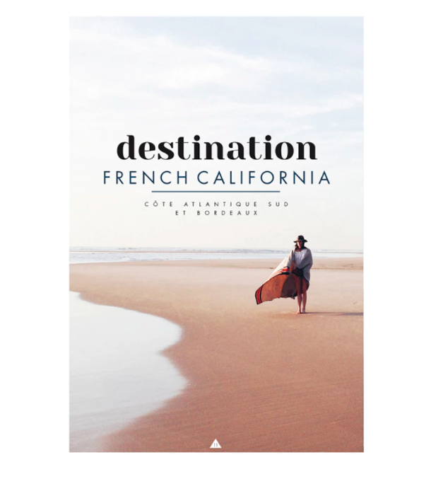 Travel Guide by Destination Travel Available at Everyday Essentials