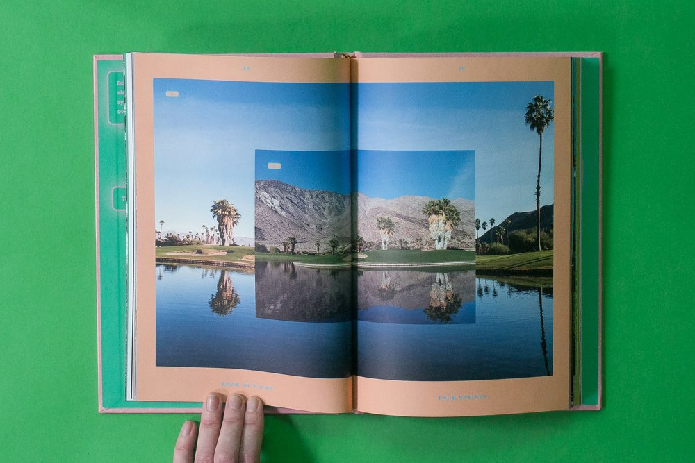 Book of Palms Available here