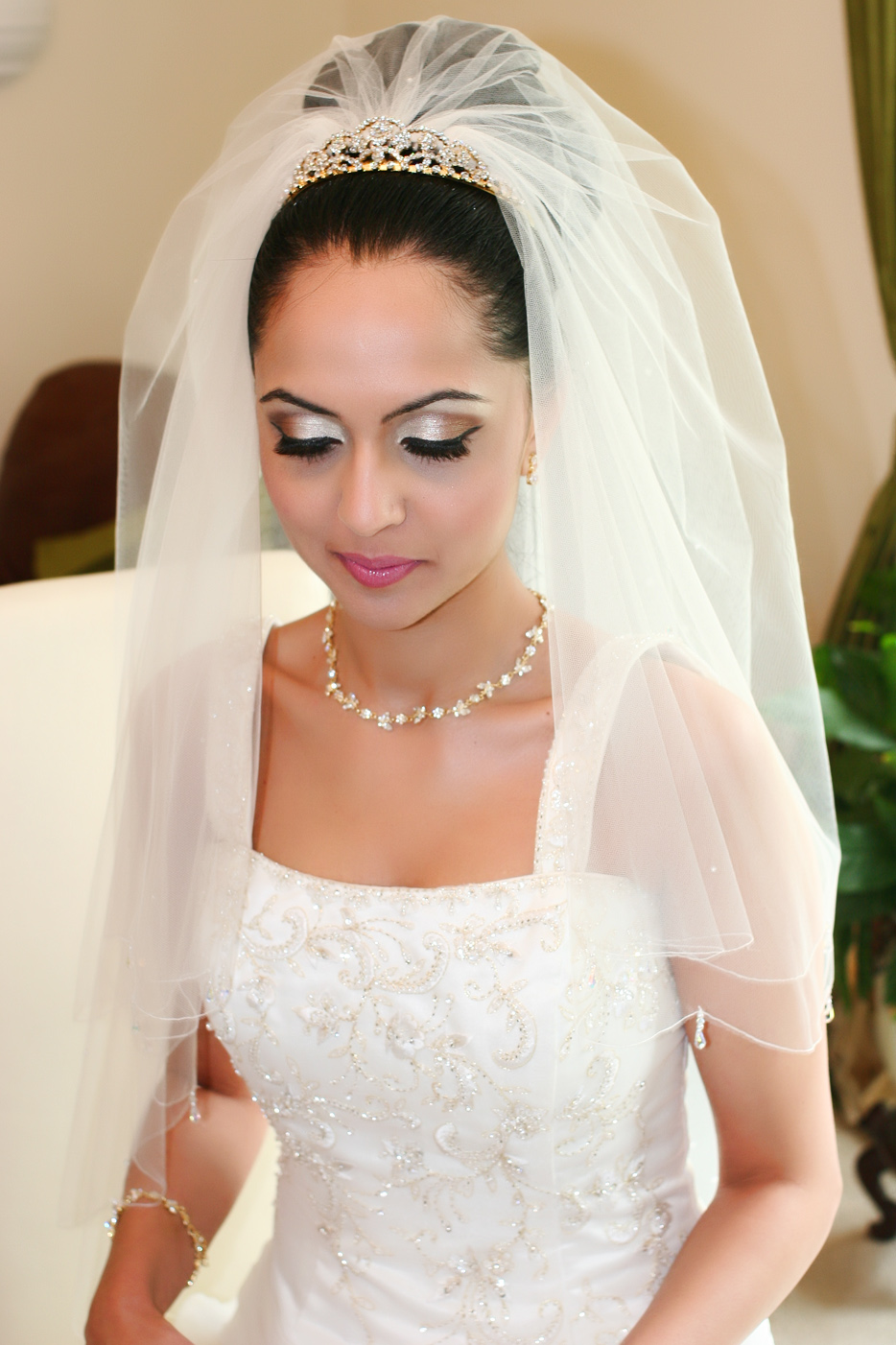 REAL BRIDES GALLERY